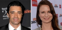 Castings en séries N.447 : 2 Broke Girls, Arrow, Blue Bloods...